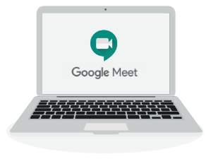 google meet alternative