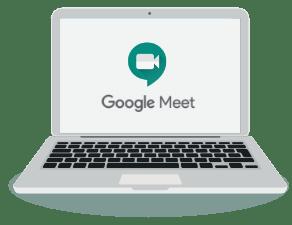google meet alternative