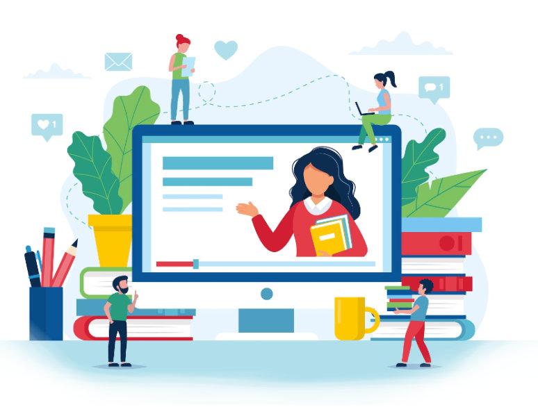 best virtual classroom